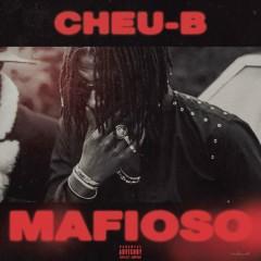 Mafioso (Single)