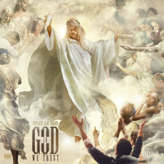 In God We Trust - Shad Da God