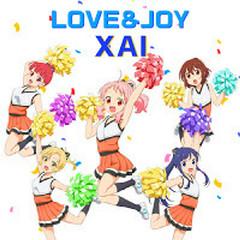 LOVE&JOY - XAI