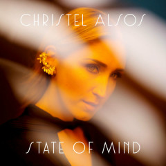 State Of Mind (Single)