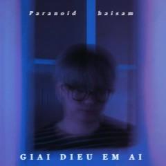 Giai Điệu Êm Ái  (Single) - Hải Sâm