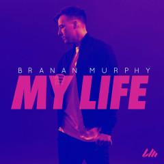 My Life (Single)