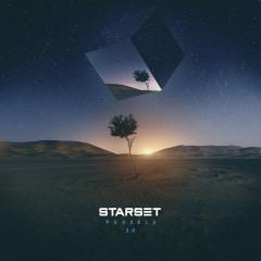 Vessels 2.0 - Starset