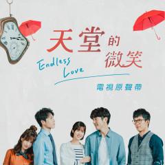 Endless Love (Original TV Series Soundtrack)