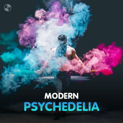 Modern Psychedelia