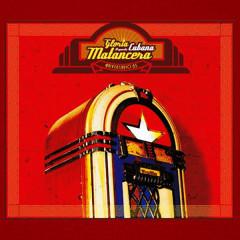 Gloria Matancera Aniversario 85 (Remasterizado) - Gloria Matancera