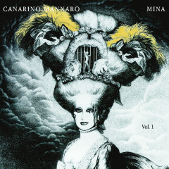 Canarino mannaro, Vol. 1