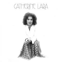La craie dans l'encrier (Remastered) - Catherine Lara