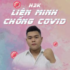 Liên Minh Chống Covid (Single)