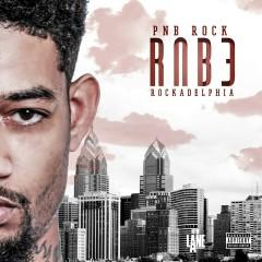 RNB3 - PnB Rock