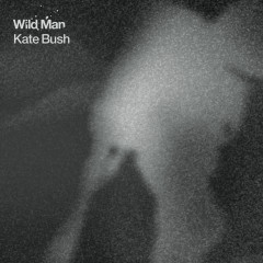 Wild Man - Kate Bush