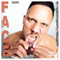 Fratz - Face
