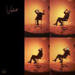 Velvet - JMSN
