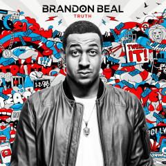 Truth - Brandon Beal