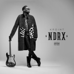 NDRX - Kpoint