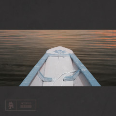 SARAWAK (The Remixes) - SLUMBERJACK, Machine Age, Claire Ridgely, Ekali, Duumu