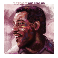 The Best Of Otis Redding - Otis Redding