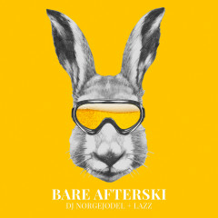 Bare Afterski