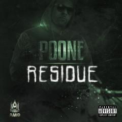 Residue - Poone