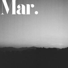 Mar - Beat Friday