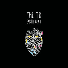 Earth Beat - The YD