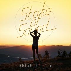 Brighter Day - State of Sound