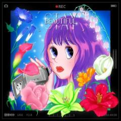 Stay Beautiful (Single) - Park Ji Min