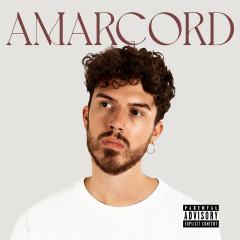AMARCORD - Mameli