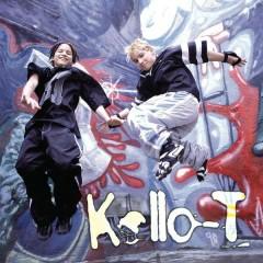 Kollo-T