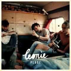 Plage - Leonie