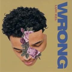 Wrong (Single)