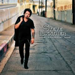 Transition - Steve Lukather