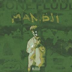 MAMBL - GONE.Fludd