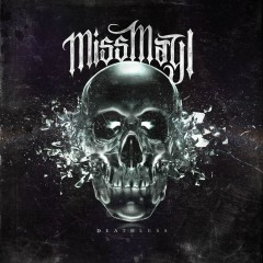 Deathless - Miss May I