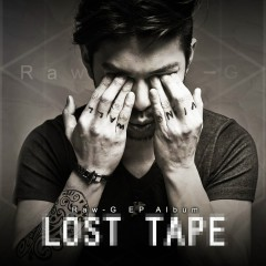 Lost Tape - Raw-G