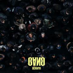 GANG (BERWYN Remix) - Headie One, Fred again.., BERWYN