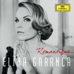 Romantique - Elina Garanca, Filarmonica del Teatro Comunale di Bologna, Yves Abel