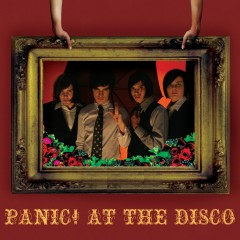 Live Sessions - EP - Panic! At The Disco