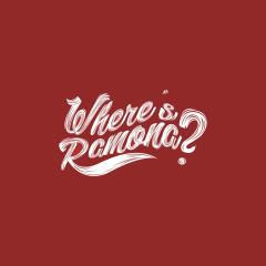 The Reckless Romantic - Where's Ramona?