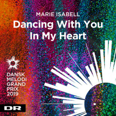 Dancing With You In My Heart (Single)