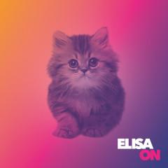 On (WW) - ELISA