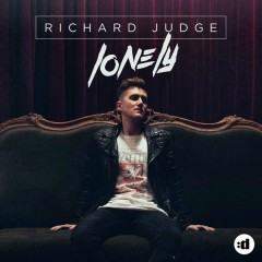 Lonely - Richard Judge