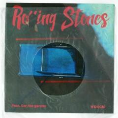 Rolling Stones (Single)