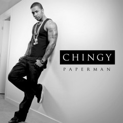 Paperman - Chingy