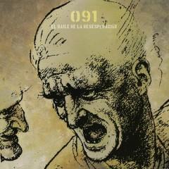 El Baile de la Desesperacíon (Remasterizado) - 091
