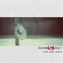 One Más More - Framing Hanley