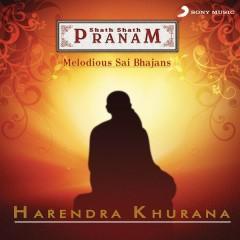 Shath Shath Pranam