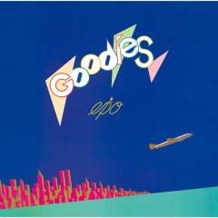 Goodies - EPO