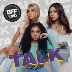 Talk - BFF Girls