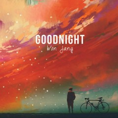 Goodnight (EP) - Won Jang